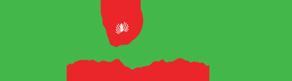 Cây xanh Hương Lộc – Vườn cây cảnh Huế